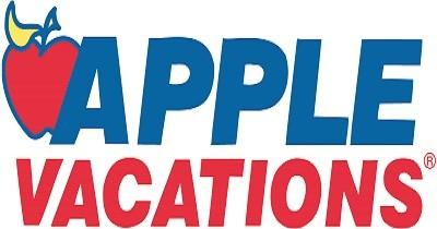 Appel Vacations