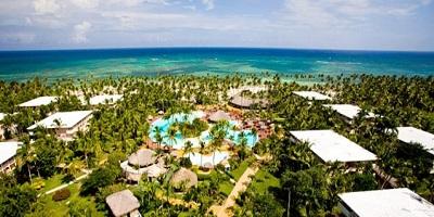 Catalonia_Punta-Cana-Bayahibe-La-Romana-Republica-Dominicana-turismo-tripadvisor-mejores-destinos-caribenos-de-sol-y-playa