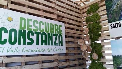 Expo Constanza