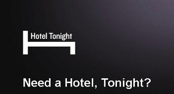 HotelTonigh
