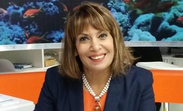 Neyda García (1)