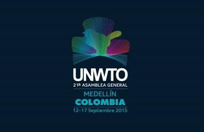OMT Asamblea Medellin IF