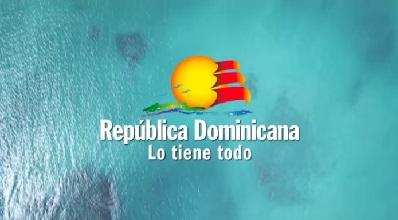 Republica Dominicana Lo tiene todo