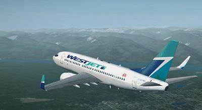 Wets Jet