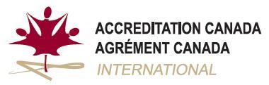 accreditation_canada_international_logo