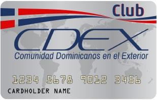 clubcondex-card-sideA