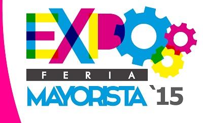 Banner Expo-Feria-Mayorista-2015 (1)