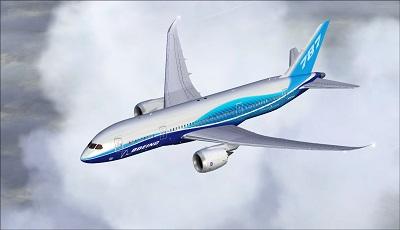 Boeing_787-8_DreamLiner_FSX_P3D_1