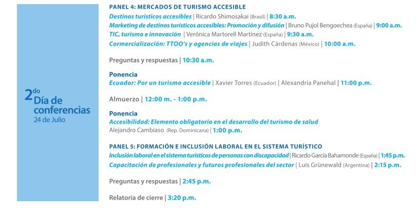 Conferecia 2
