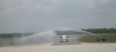 Insel Air 3