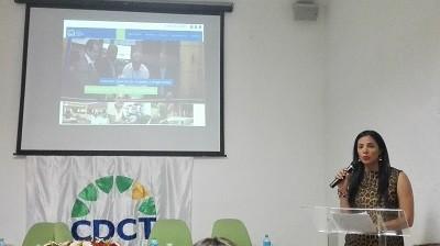 WEB CDCT - DT 2