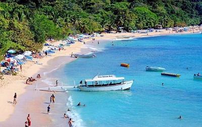 playa-de-sosua-Puerto-Plata-Costa-Norte-Republica-Dominicana