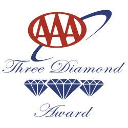 3diamond