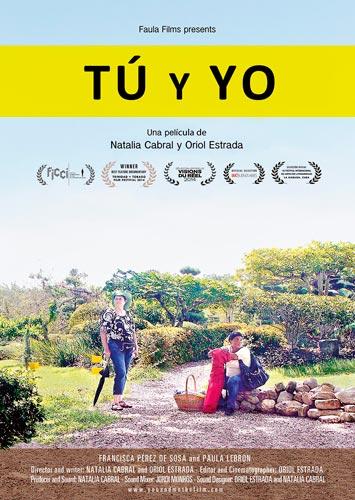 Afiche-TU-Y-YO