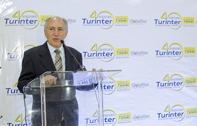 Carlos Alonso-Presidente Turinter (1)