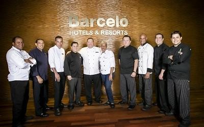 Chefs Sabor Capital