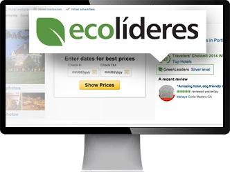 Ecolider