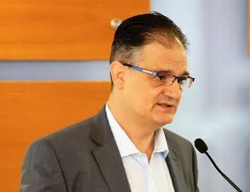Presidente de la Red Española de Turismo Accesible