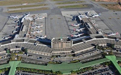 aeropuerto-sao-paulo-brasil-mundial-2014-e