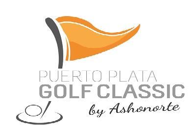 Logo golf Ashonorte