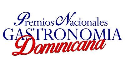 Premios Nacionales de Gastronomía Dominicana