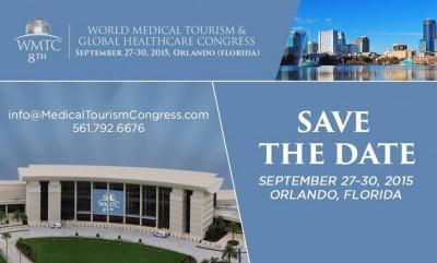 medical-congress-orlando