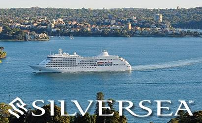 silversea-cruise-deals