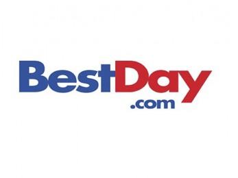 Besta Day