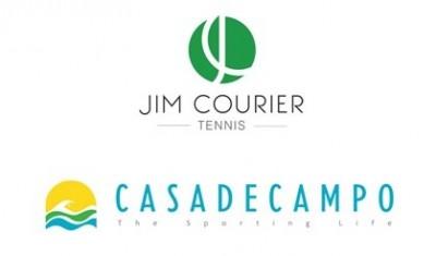 CAsa de Campo tennis. 2jpg