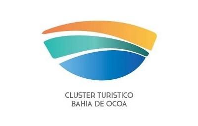 CTBO Logo
