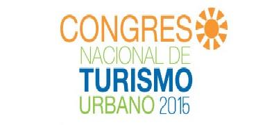 Congreso Turismo urbano