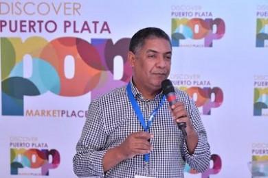 Ramon Paulino