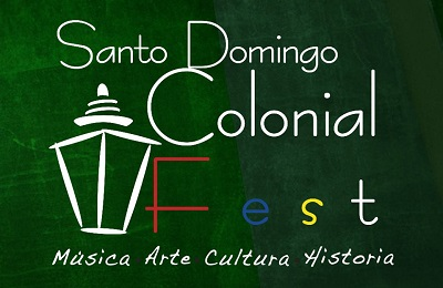 SD Colonial Fest