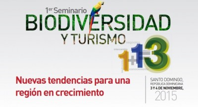 Seminario Infotur Dominicano