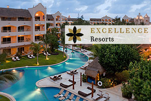 excellence-resorts-revamps-cancun-and-punta-cana-hotels-with-over-7-million-investment