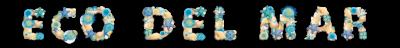 logo_eco_del_mar_final