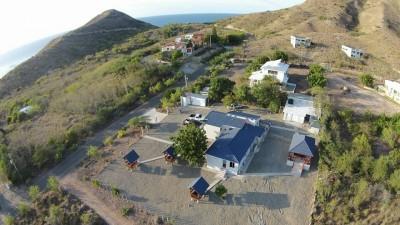 montecristi-ocean-view 1 Infotur Dominicano