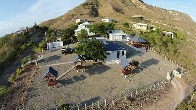 montecristi-ocean-view2 Infotur Dominicano
