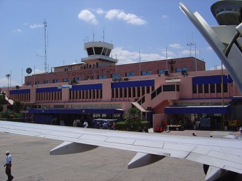 toncontin-airport-3