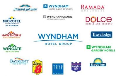 wydham-hotel-group-marcas