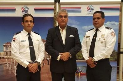 Centroamerica Seguridad 2