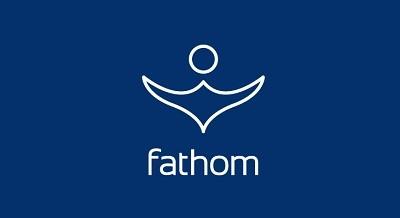 fathom-731x400