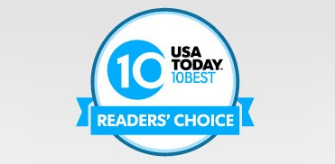 10-Best-Readers-Award-Contest