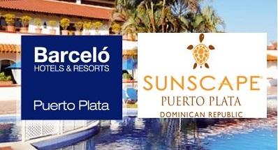 Barcelo Sunscape PP