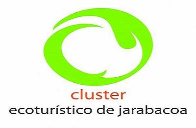 Cluster Jarabacoa