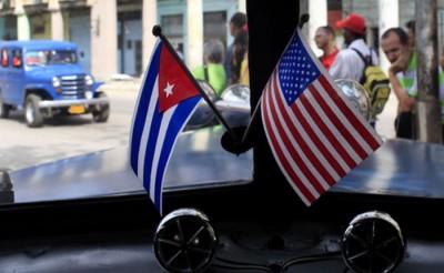 EstadosUnidosCuba