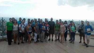 Grupo LATAM (1)