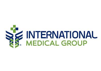 Leave Your Mark - IMG  Img International Medical Group