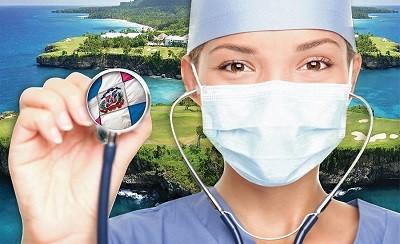 Sector Salud