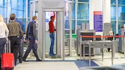 escaner-aeropuerto USA